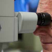 Seeing Diabetes Clearly: How It Affects Your Eyes