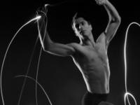 Skinner|Kirk Dance Ensemble