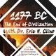 1175 BC - THE END OF CIVILIZATION