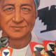 Celebrate the Life of César Chávez