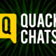 Quack Chats: Genocide and the Arithmetic of Compassion