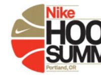 2017 Nike Hoop Summit
