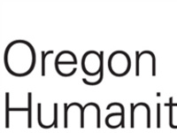 Oregon Humanities presents Think & Drink: This Land