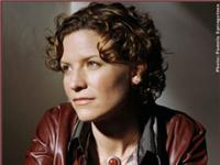 Catie Curtis CD Release Concert