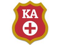Kappa Alpha Order Trivia Night