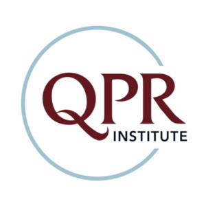 QPR Registration