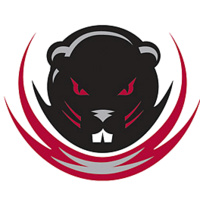 (Men's Basketball) Clark University vs. MIT