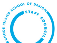Staff Council Student Award - Accepting Applications