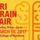 URI Brain Fair