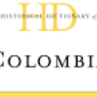 The Peace Process in Colombia:  Can Fifty-two Years of Violence Be Ended?