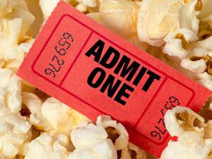 CAB Presents: Movie Trivia Night