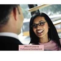 For PhDs and Postdocs: Ace Your Interview for Employment in Non Academic Careers- Consulting Focus