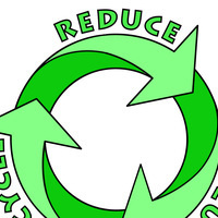 Recycling and Waste Reduction Workshop for Teachers