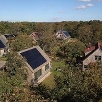 Island Cohousing
