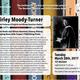 IAH RSA: Shirley Moody-Turner
