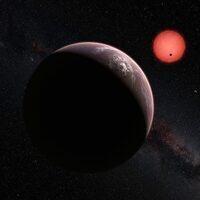 Physics and Astronomy Colloquium