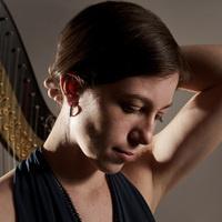 Guest Artist Recital - Jacqueline Pollauf, harp