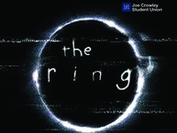 JCSU Movie Series: Rings