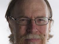 Iowa City Foreign Relations Council Luncheon Program: Douglas Jones