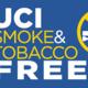 UCI Smoking Cessation: Winter 2017