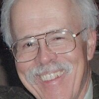 Special Convocation: Discussion, Professor Emeritus Geoffrey Gibbs