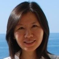 Statistics Colloquium: Dr. Ying Guo