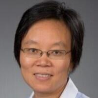 Statistics Colloquium: Dr. Fei Zou