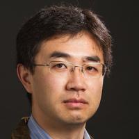 Statistics Colloquium: Dr. Shuangge Ma