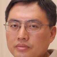 Statistics Colloquium: Dr. Hongyu Zhao