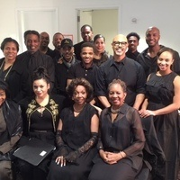Staged Reading of Greenword:  An American Dream Destroyed