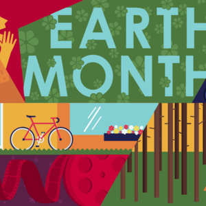 Experience #FSUEarth Month