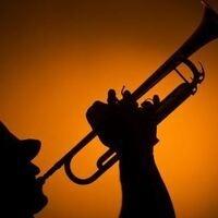 Jazz Concert: New Student Works