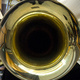 International Tuba Day Celebration | Live-streamed through YouTube
