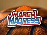 March Cookie Madness