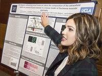 Undergraduate Research Community Meeting