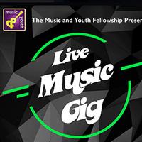 """Live Music Gig"""