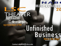 Unfinished Business: Where is the Village?