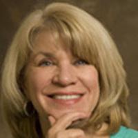 Sarnoff A. Mednick Memorial Lectureship: 'Neurodevelopmental Pathways to Psychosis' with Dr. Elaine Walker