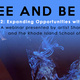 WEBINAR - See and Be Seen Part 2: Expanding Opportunities with Art Galleries