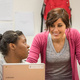 Information Session Webinar: Master of Education in Educational Counseling(EC)