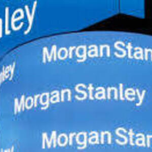 Morgan Stanley, Wall Street 101