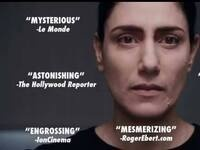 "Israeli Movie Night: ""Gett: The Trial of Viviane Amsalem"""
