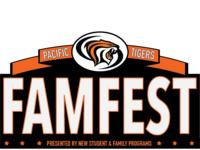 FamFest