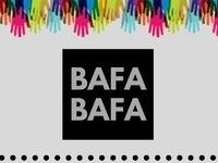 BaFa' BaFa'