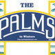 The Palms: Wake the Dead