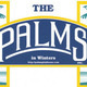 The Palms: Front Country CD Release Show