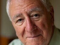 "Discussion/Q&A: ""State of the Art"" with Bernard Rands"