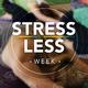 Stress Less Tabling