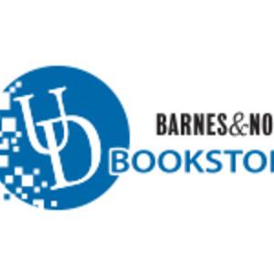 Rental Book Returns