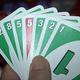 Card Game Night